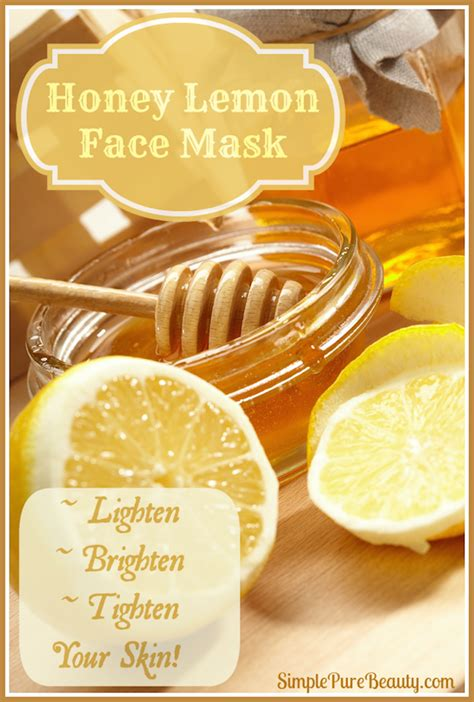 The Ultimate List of Healthy 52 Homemade Face Mask Recipes