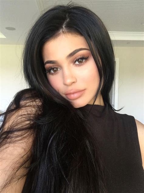 Kylie Jenner's Favorite Face Masks Might Just Be Your