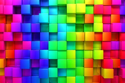 Choosing the Right Colors For Your Logo - Better Than Success