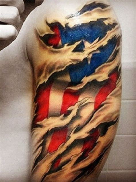 Top 20 Tattoos For Men of All-Time   Tattoos Beautiful