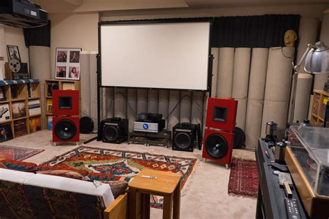 Is Your Audio System Set Up All Wrong? - Audiophile Review