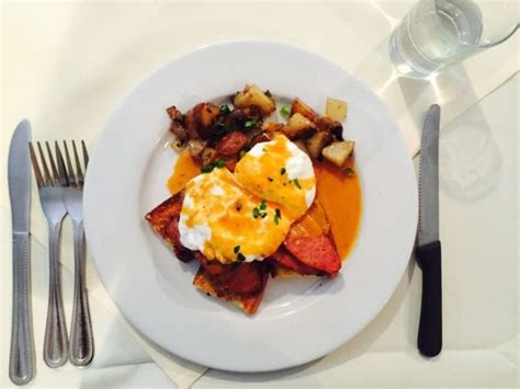Stonecat Cafe In The Heart Of The Finger Lakes Is A New