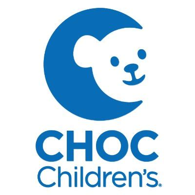 Working at CHOC Children's: 201 Reviews | Indeed