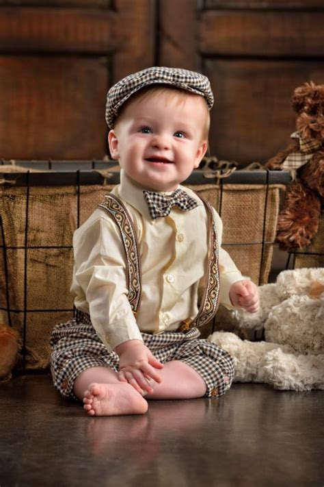 1000+ images about Kids Portraits on Pinterest   Window