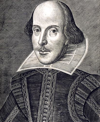 Shakespeare, William (1564–1616) - An Anthology of