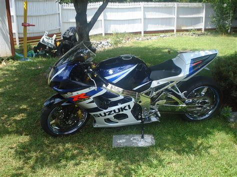 lowered-sport-bikes Images - Frompo - 1
