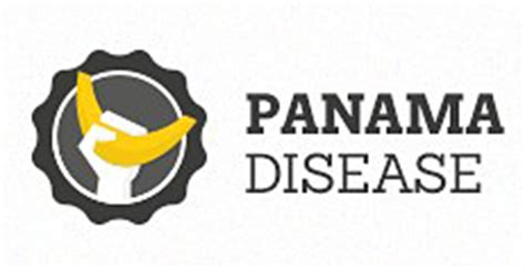 Panama Disease in Banana: Multi-level solutions for a