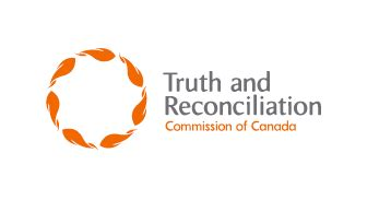 TRC Call to Action #57 Slated to be Implemented Spring