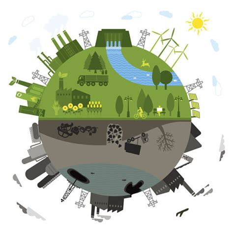 Sustainable Development Goals: Why They Matter - TBP