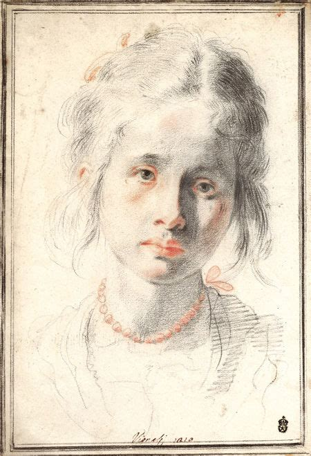 Raphael to Renoir: Drawings from the Collection of Jean
