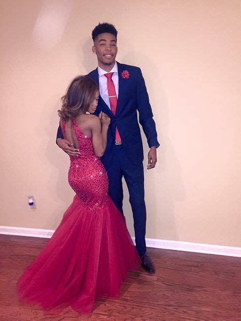 510 Prom ideas | prom, prom dresses, prom couples
