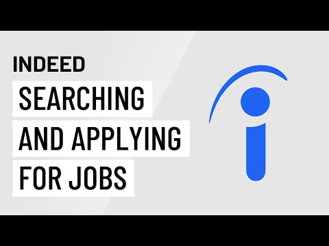 Prospect Medical Systems Jobs and Careers | Indeed