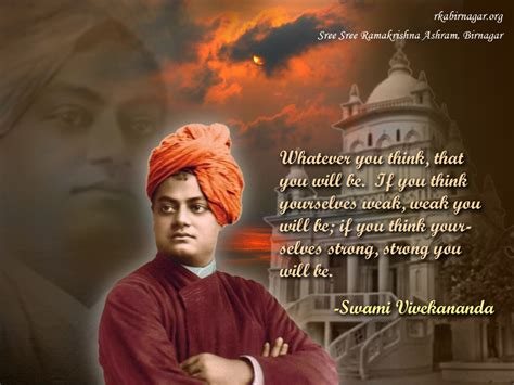 swami vivekaanand suvichar with wallpapers - Inspiring