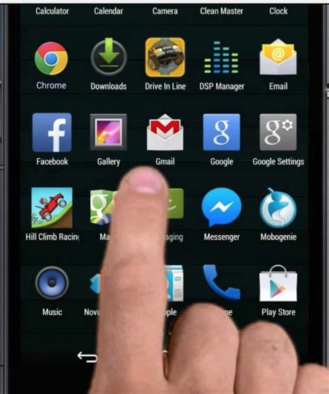 Solve 160 Characters SMS Limit on Sony Xperia & Similar