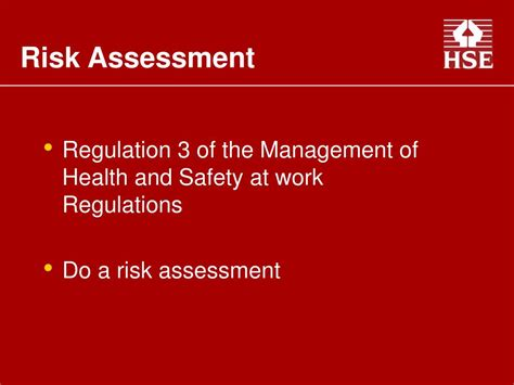 PPT - Work at Height Regulations Ian Greenwood Falls from