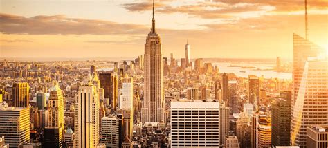 50 Interesting and Fun New York Facts | Fact Retriever