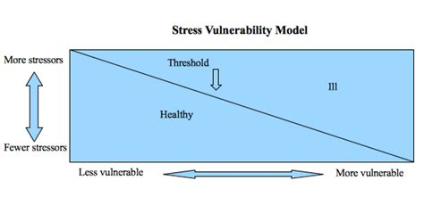 Exhaustion Stage of Stress: Psychology Overview - Video