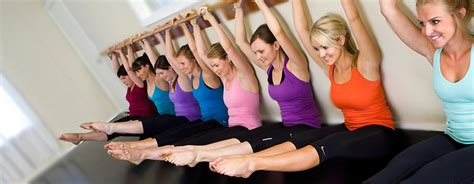Why Ballet is Great for College Students | eCampus
