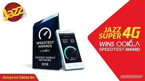 Zong SIM Lagao Offer - Free Minutes, SMS & Internet Do You