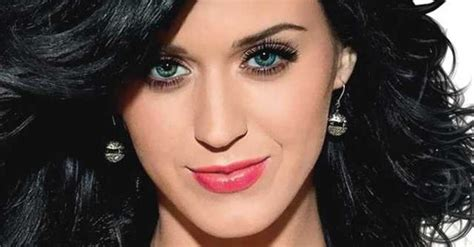 All Katy Perry Albums, Ranked Best to Worst by Pop Music Fans