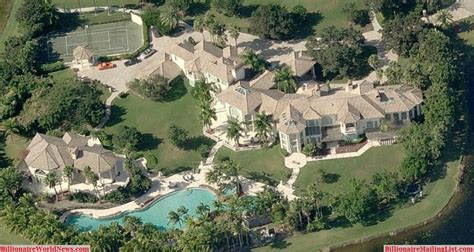 50 best Mansions From Above - An Aerial View images on