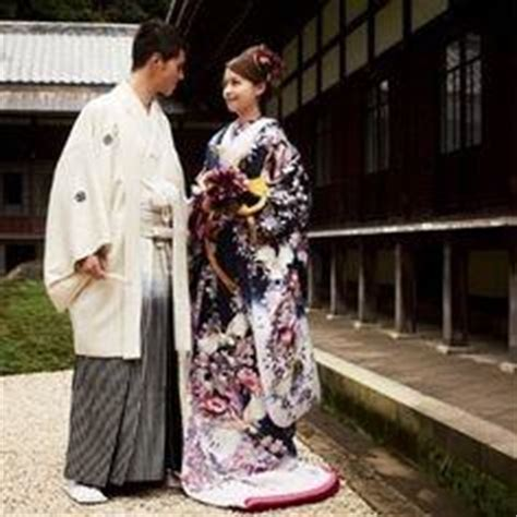 How common are kimonos and other traditional clothing in