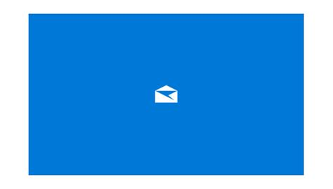 How to remove or change the signature in Windows 10 Mail