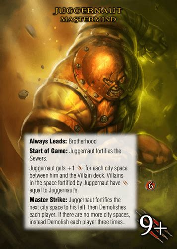 Juggernaut Images HD: Whats The Meaning Of The Word Juggernaut