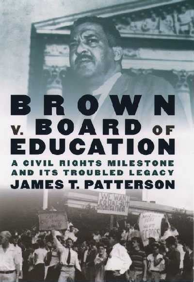 BOOKS & BELONGING: A HISTORY OF BLACK EDUCATION AND