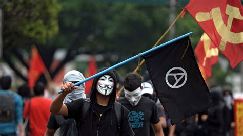 Types of Anarchism - How Anarchism Works | HowStuffWorks