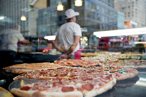 Beers and Beans   The 7 Best New York City Pizza Restaruants