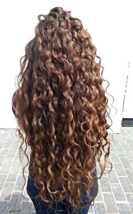 The Best (And Most Affordable) Curl Care Masks | CurlyHair