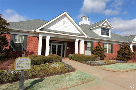 SYNC at Ten Oaks Apartments For Rent in Lawrenceville, GA