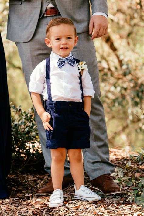 Image result for boy shorts with suspenders preppy   Ring
