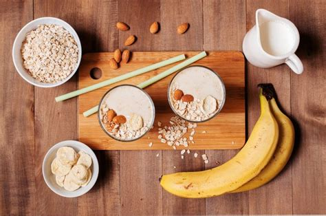 Recommended Protein Shakes for Diabetics   Livestrong