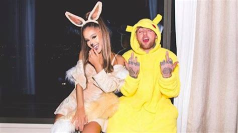 Celeb couple costumes that aren't cringe-worthy (and that