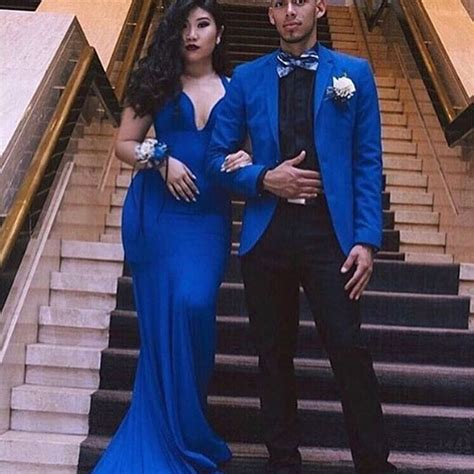 Pin on Prom