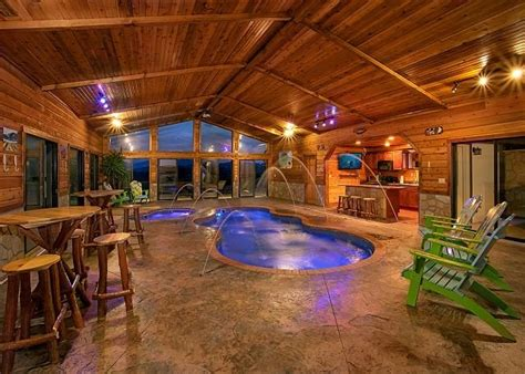 Incredible Mansion with Private Indoor Pool and Theater