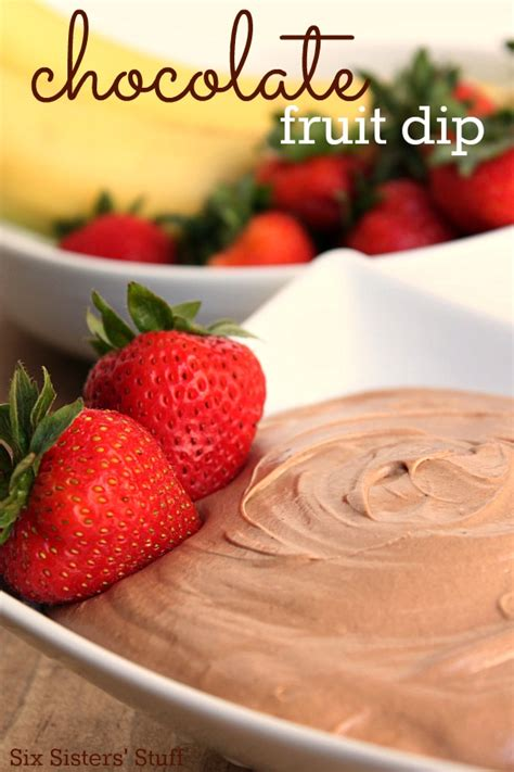 25+ Chocolate Lover Recipes
