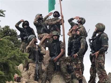 Pakistan Military ranked among World's top defence forces