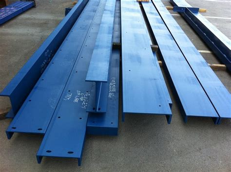 Structural Steel Beam Sizes Australia - New Images Beam