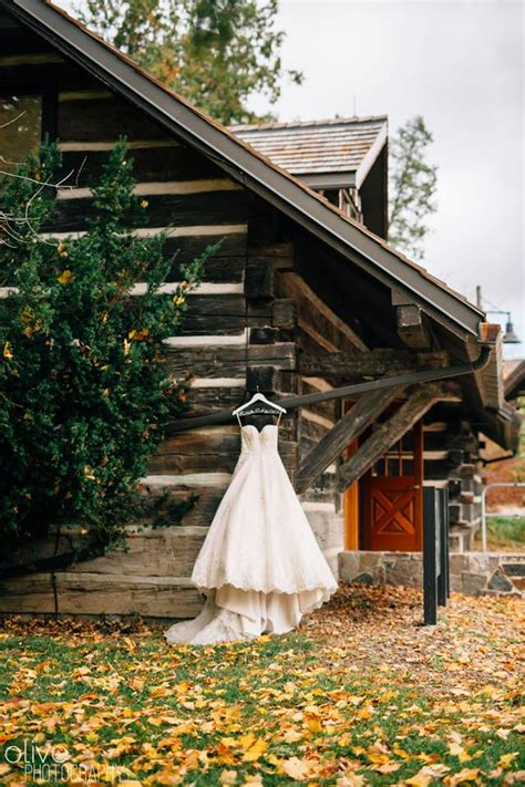 Book Your Wedding or Social Event | McMichael Canadian Art