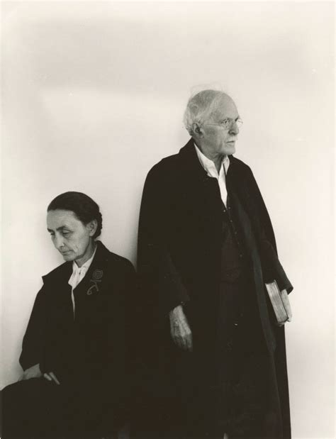 My Faraway One: The Letters of Georgia O'Keeffe and Alfred