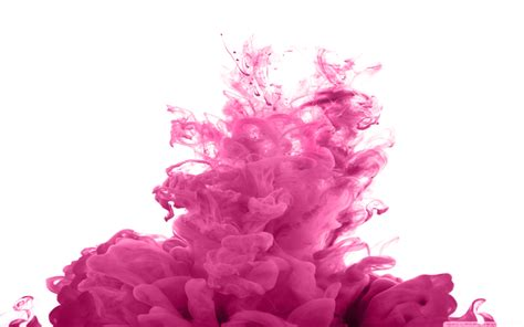 Pin by Mohamed on paint   Smoke background, Pink smoke, Color