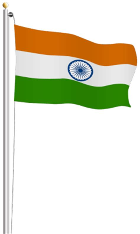 Indian Flag HD LWP Android App - Free APK by Precept Creations
