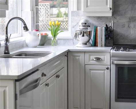 Cup Drawer Pulls Style — The New Home Design : New Cup