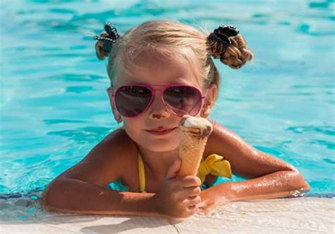 Holidays from Birmingham Airport   Olympic Holidays