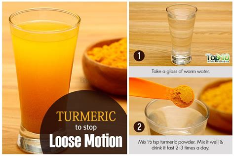Home Remedies for Loose Motion   Top 10 Home Remedies