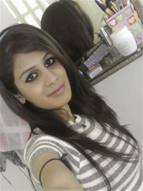 Free Girls Mobile Number: Agra Girl Airtel Mobile Number