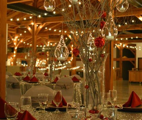 The Chalet at East Hill Creamery   Reception Venues